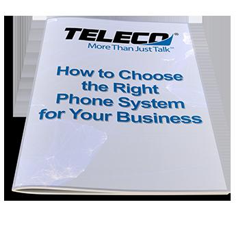 telco-FREE-report