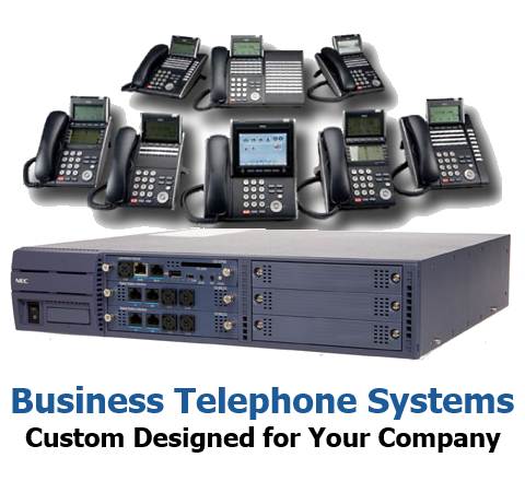 Image result for Business Phone System for Your Company
